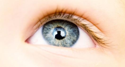 Baby-Eye-Shutterstock-www.shutterstock.com_-800x430