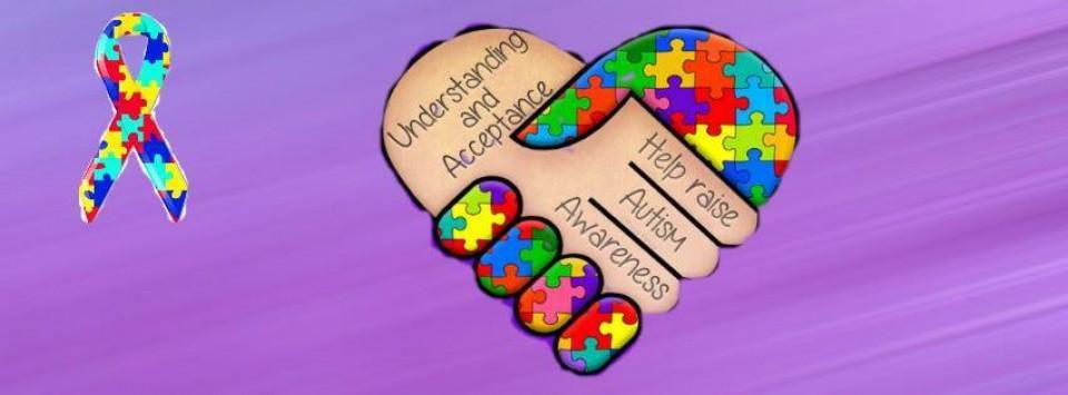 Autizam – jednaki u različitosti