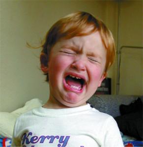 temper-tantrum2