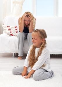 toddler-tantrums