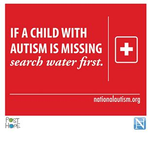 autism-missing-pic