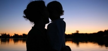 mother_and_son_silhouette.jpg