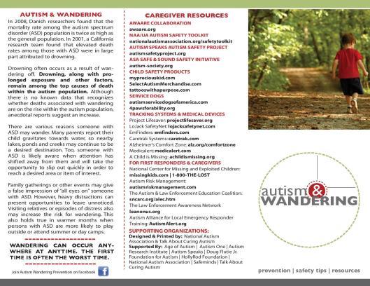 wanderingbrochure-page-001