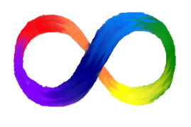 Neurodiversity-Symbol