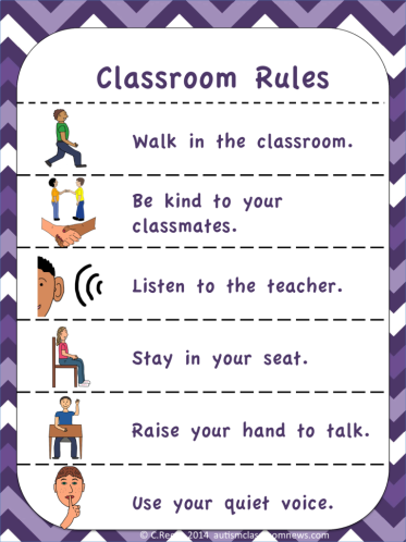 classroom-rules-autism-classroom-news-768x1024.png