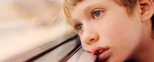 child_boy_autism_depression_sad_eyes_595x240