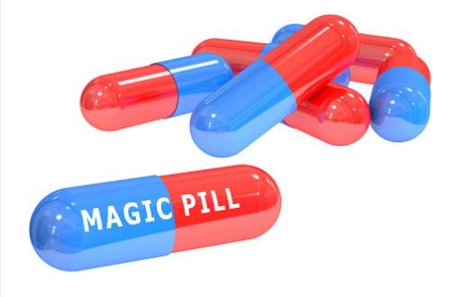 magic pills.jpg